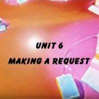 tieng-anh-dam-thoai-cho-nguoi-bat-dau-unit-6-making-a-request