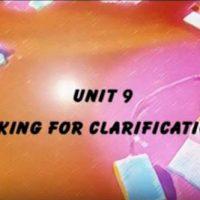 tieng-anh-dam-thoai-cho-nguoi-bat-dau-unit-9-asking-for-clarification