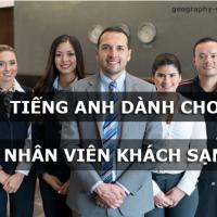 tieng-anh-khac-san-1