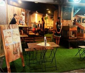 tieng-anh-nha-hang-cafe-1