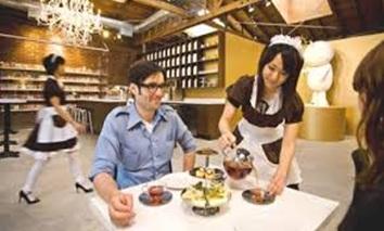 tieng-anh-nha-hang-cafe-2