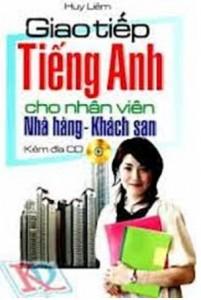 tieng-anh-nha-hang-download-2