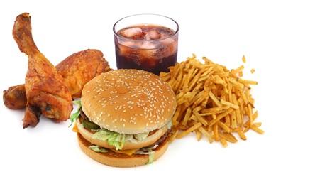 tieng-anh-nha-hang-fast-food-1