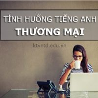 tieng-anh-thuong-mai-1