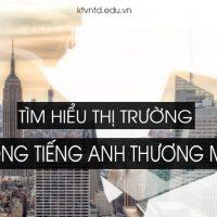 tim-hieu-thi-truong-trong-tieng-anh-thuong-mai-1