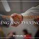 tinh huong tham cong ty doi tac trong tieng anh thuong mai 3