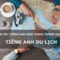 tu-vung-tieng-anh-chuyen-nganh-du-lich1