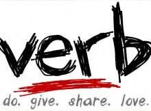 verb-3