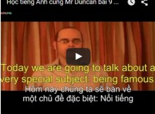 video-hoc-tieng-anh-voi-thay-duncan-part-6