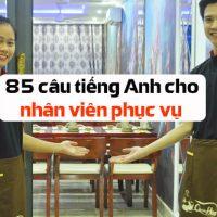 85-cau-tieng-anh-cho-nhan-vien-phuc-vu-thong-dung-p1