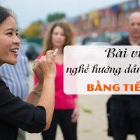 Bai-viet-ve-nghe-huong-dan-vien-du-lich-bang-tieng-anh