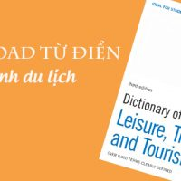 Download-tu-dien-tieng-anh-du-lich-dictionary-of-leisure-travel-and-tourism