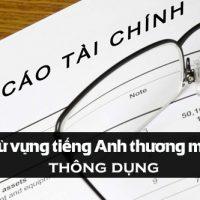 Tu-vung-tieng-anh-thuong-mai-thong-dung-ve-bang-bieu