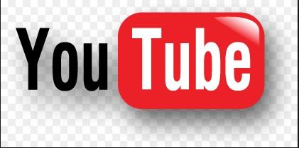 hoc-tieng-anh-qua-kenh-youtube