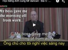 hoc-tieng-anh-qua-video-part-4