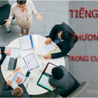 tieng-anh-thuong-mai-4