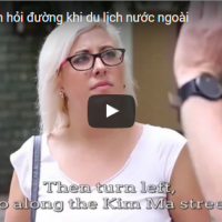 video hoc tieng anh co ban